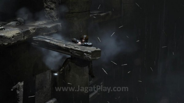 Rise of the Tomb Raider Descent into Legend (29)