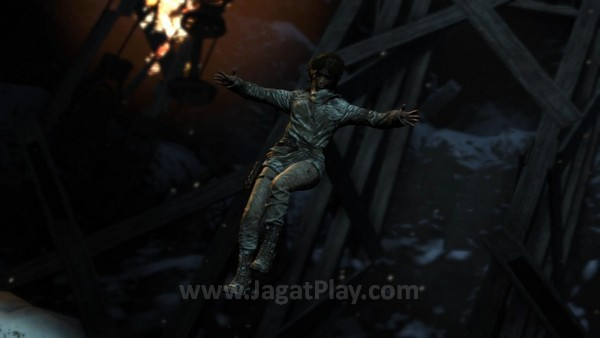Rise of the Tomb Raider Descent into Legend (30)