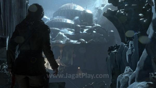 Rise of the Tomb Raider Descent into Legend (31)