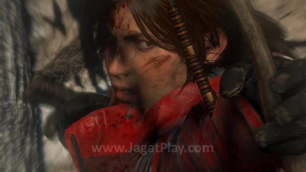 Menolak untuk membicarakan angka penjualan, Crystal Dynamics mengaku bahwa Square Enix dan Microsoft puas dengan performa Rise of the Tomb Raider dari sisi kualitas.