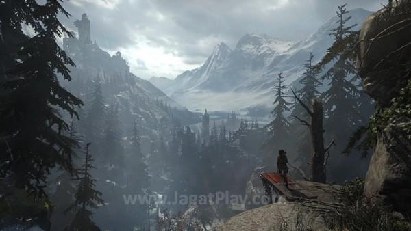 Rise of the Tomb Raider Descent into Legend (5)