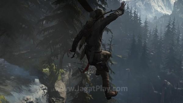 Rise of the Tomb Raider Descent into Legend (6)