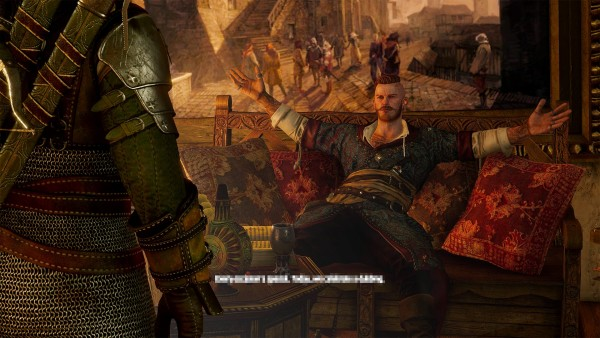 The witcher 3 hearts of stone  (1)