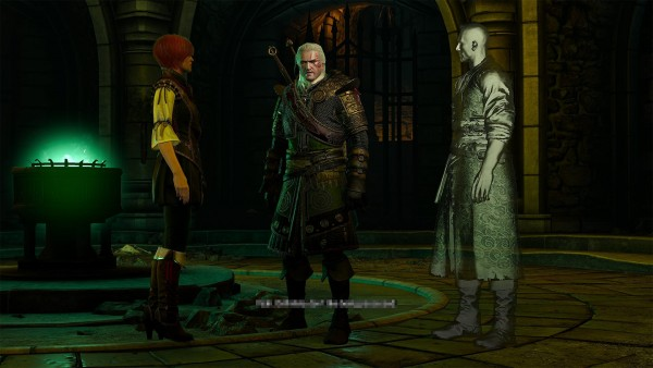 The witcher 3 hearts of stone  (5)