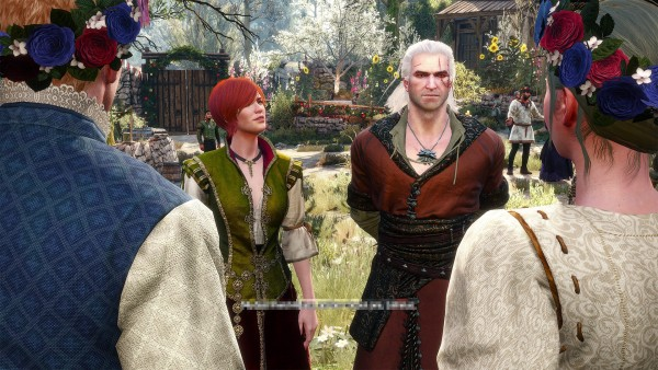 The witcher 3 hearts of stone  (6)