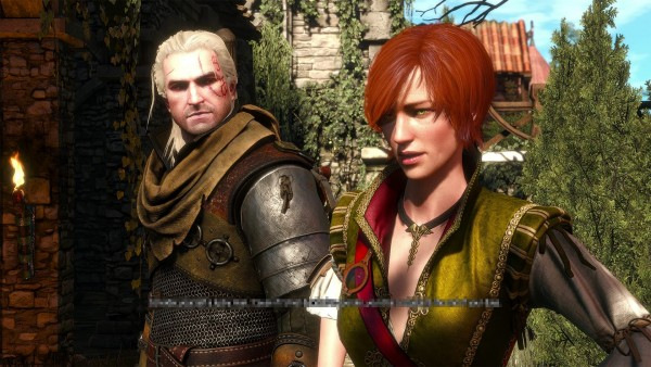 The witcher 3 hearts of stone  (9)