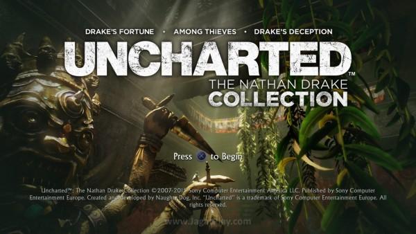 Uncharted™: The Nathan Drake Collection Demo_20150930085344
