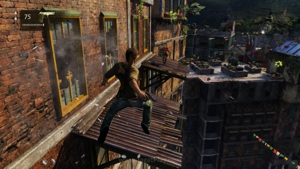 Uncharted Remastered demo (67)