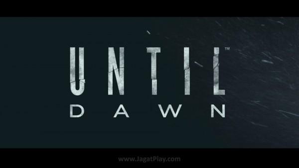 Until Dawn™_20150827123302