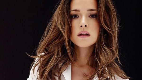 Alicja - aktris di belakang karakter Anya di Wolfenstein: The New Order tak sengaja membocorkan eksistensi sebuah seri sekuel yang rencananya akan dirilis 2017 mendatang.