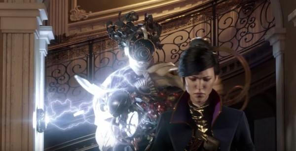 Arkane Studios memberikan penjelasan lebih menyeluruh soal teaser pertama Dishonored 2, sekaligus membuka beberapa detail baru.