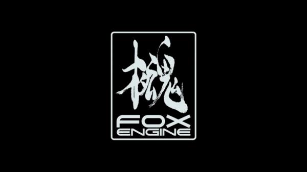 Otak di belakang pengembangan Fox Engine