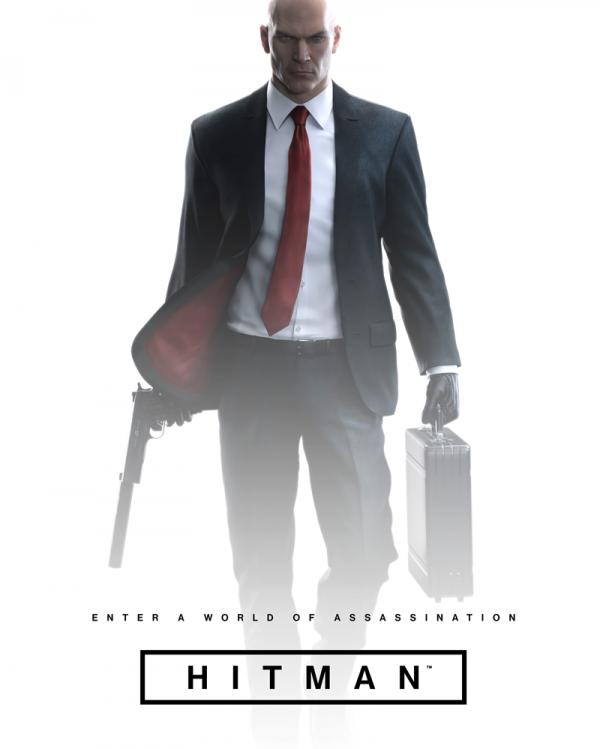 Hitman akan dirilis pada 11 Maret 2016 mendatang dengan tiga lokasi utama dan 6 misi cerita.