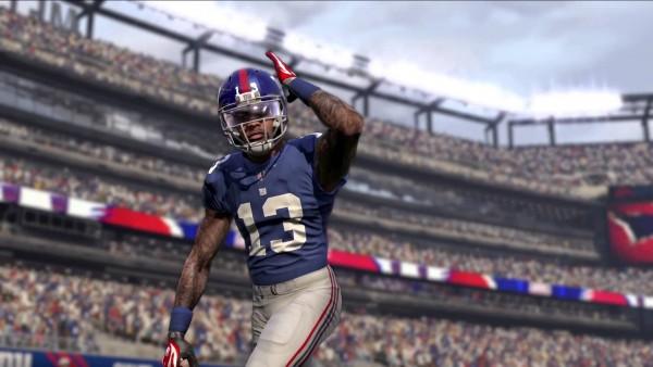 EA mengemukakan ketertarikan untuk membawa lebih banyak game olahraga mereka ke PC, apalagi dengan Frostbite yang kini jadi engine utama.