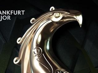 major frankfurt1