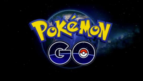 Pokemon GO akan meminta Anda untuk mengeksplorasi dunia nyata dan mulai menangkap Pokemon digital yang tersebar di dalamnya.