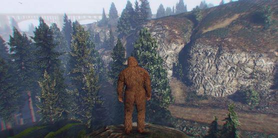 Setelah melewati syarat yang begitu kompleks, seorang gamer berhasil menemukan tanaman rahasia dan terakhir Peyote!