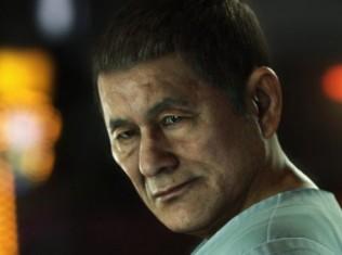takeshi yakuza 6