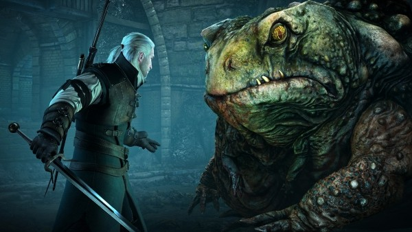 the witcher 3 hearts of stone1