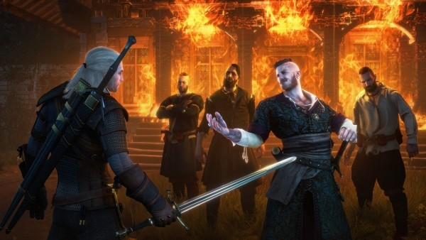 the witcher 3 hearts of stone2