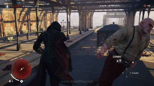 Assassin's Creed Syndicate jagatplay (107)