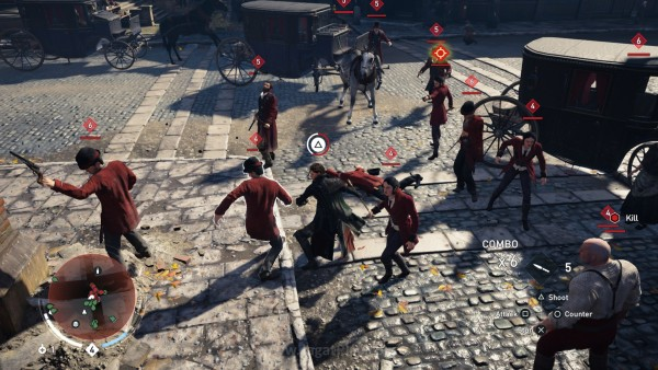 Assassin's Creed Syndicate jagatplay (124)