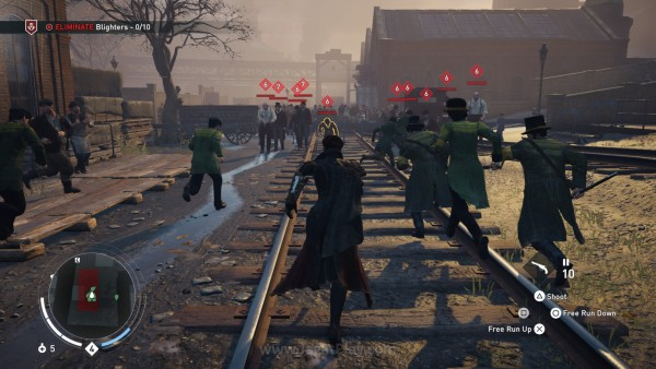 Assassin's Creed Syndicate jagatplay (126)