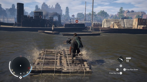Assassin's Creed Syndicate jagatplay (133)
