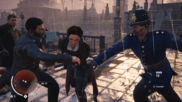 Assassin's Creed Syndicate jagatplay (134)