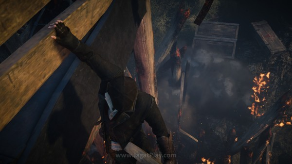 Assassin's Creed Syndicate jagatplay (14)