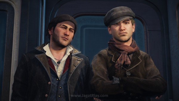 Assassin's Creed Syndicate jagatplay (141)