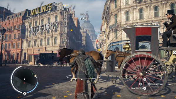 Assassin's Creed Syndicate jagatplay (160)