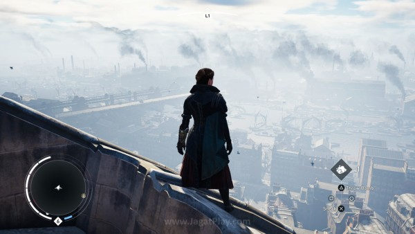 Assassin's Creed Syndicate jagatplay (162)
