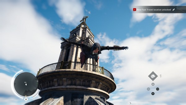 Assassin's Creed Syndicate jagatplay (164)