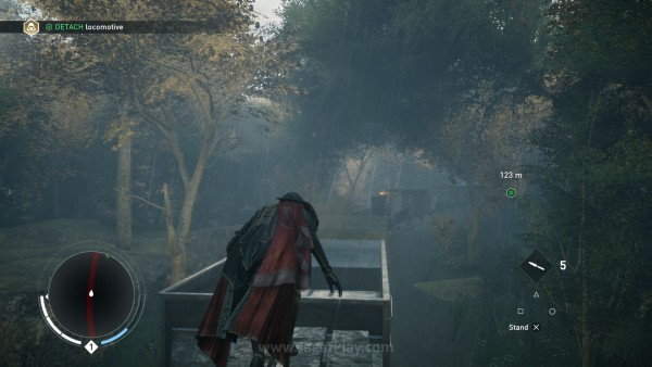 Assassin's Creed Syndicate jagatplay (17)