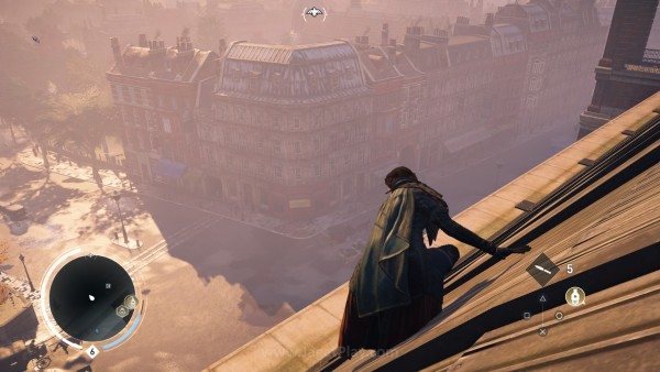 Assassin's Creed Syndicate jagatplay (171)