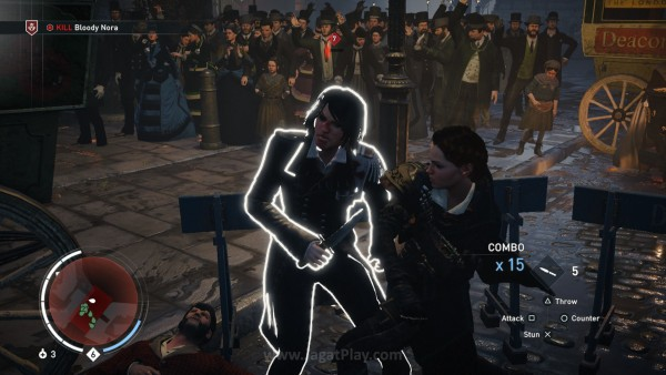 Assassin's Creed Syndicate jagatplay (174)