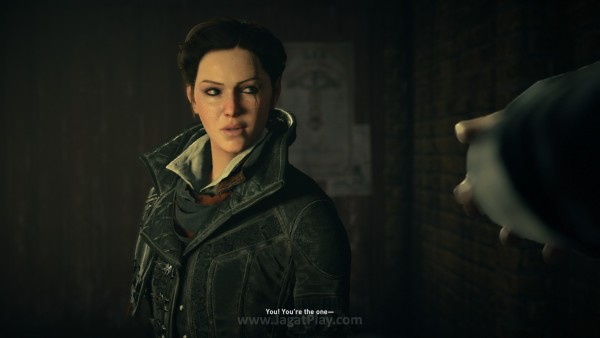 Assassin's Creed Syndicate jagatplay (181)