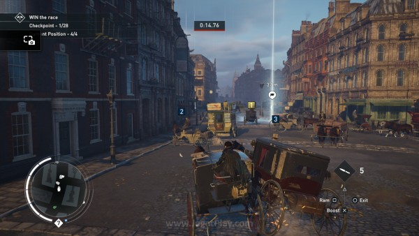 Assassin's Creed Syndicate jagatplay (186)