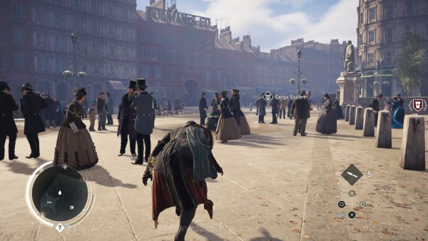 Assassin's Creed Syndicate jagatplay (189)