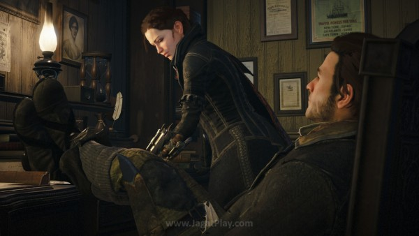 Assassin's Creed Syndicate jagatplay (193)