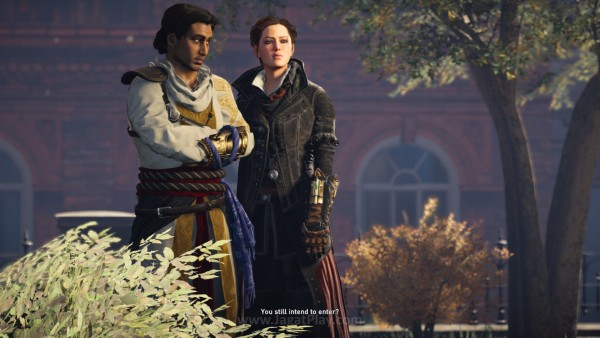 Assassin's Creed Syndicate jagatplay (200)
