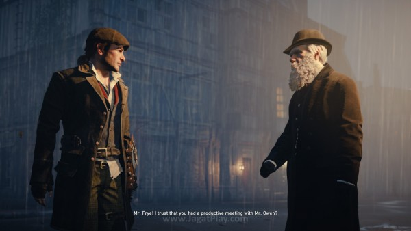 Assassin's Creed Syndicate jagatplay (204)