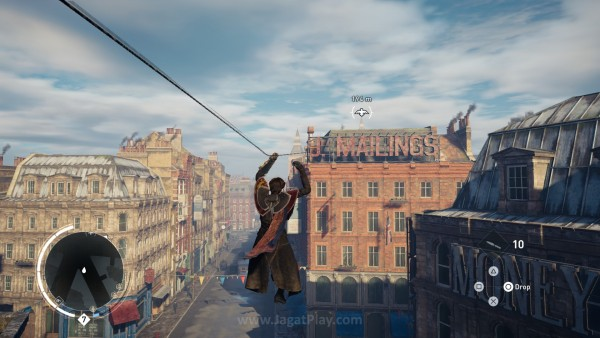 Assassin's Creed Syndicate jagatplay (221)