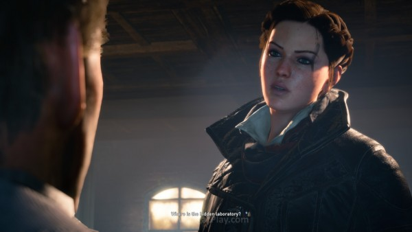 Assassin's Creed Syndicate jagatplay (24)