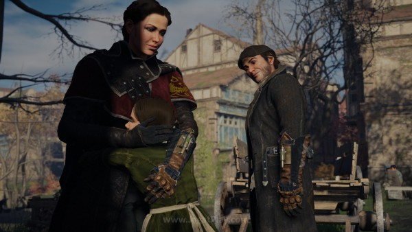 Assassin's Creed Syndicate jagatplay (249)