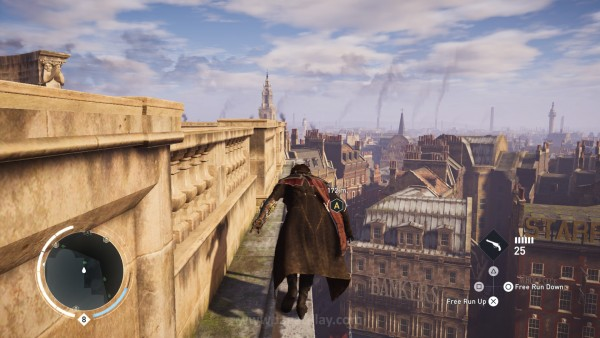 Assassin's Creed Syndicate jagatplay (257)