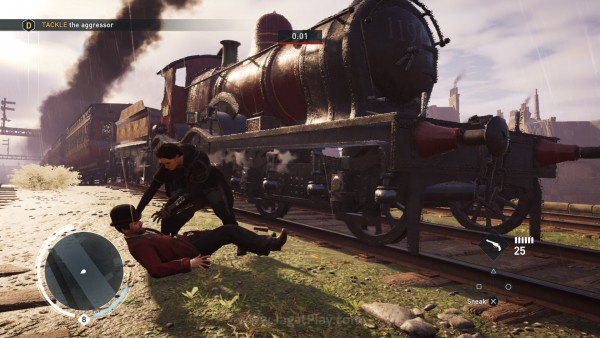 Assassin's Creed Syndicate jagatplay (258)