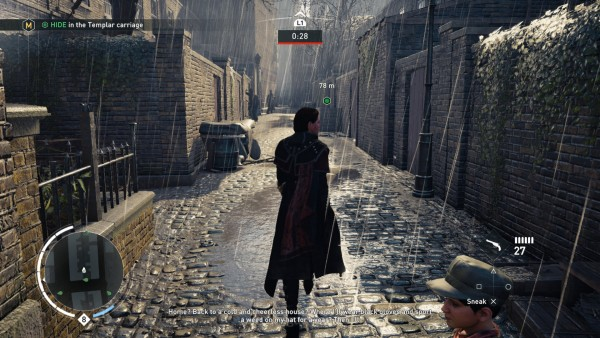 Assassin's Creed Syndicate jagatplay (259)