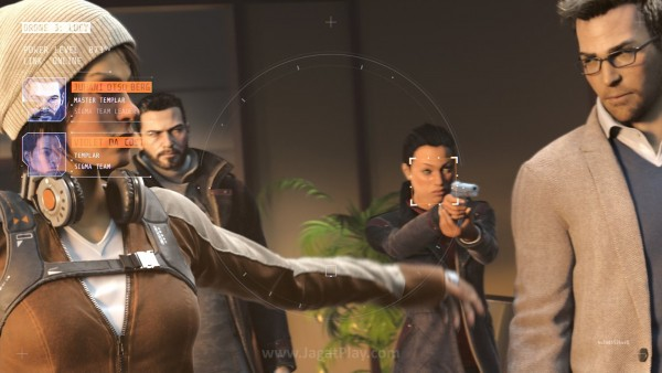 Assassin's Creed Syndicate jagatplay (36)